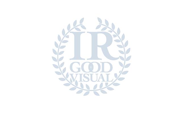 「第8回 IRグッドビジュアル賞」参加募集のお知らせ